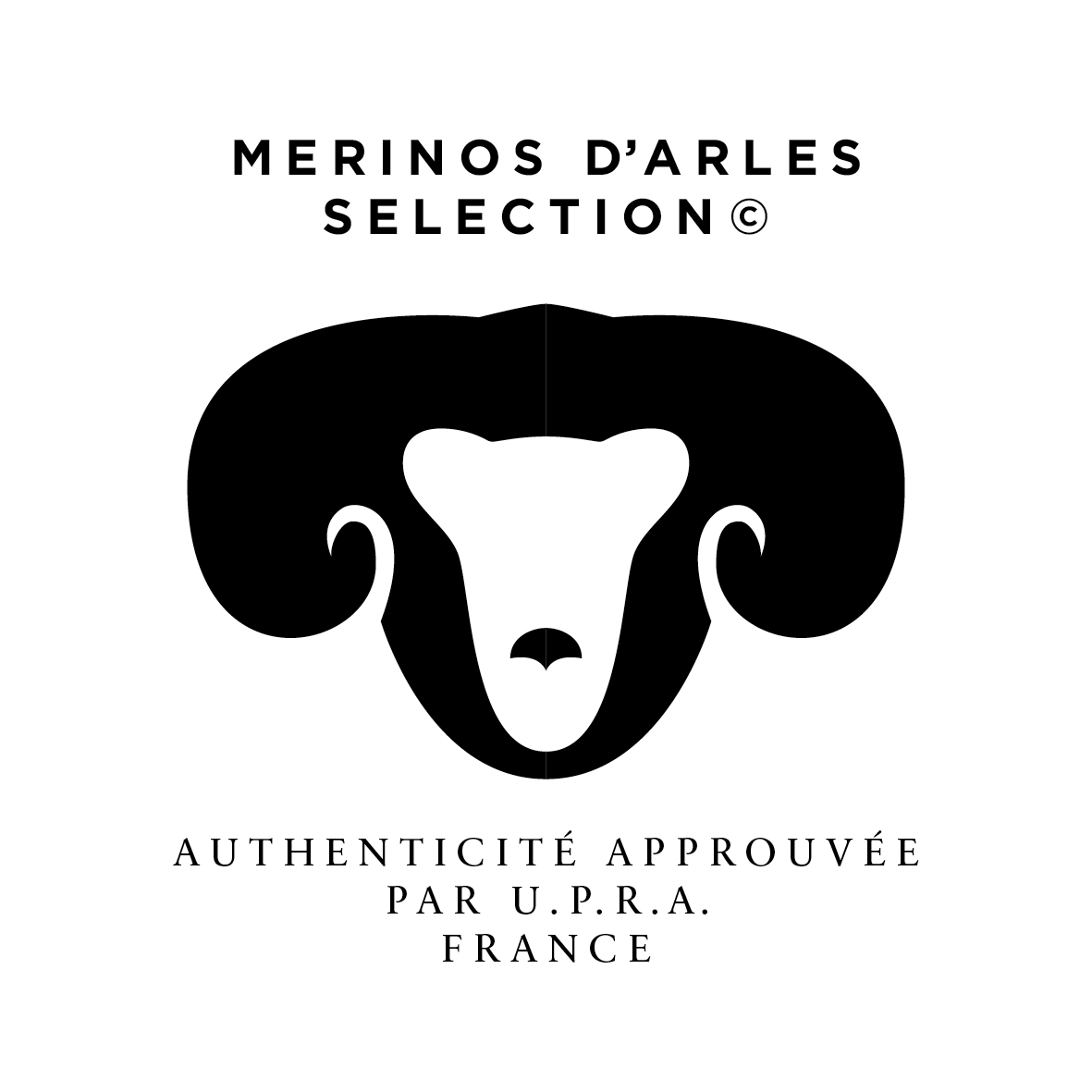 merino products